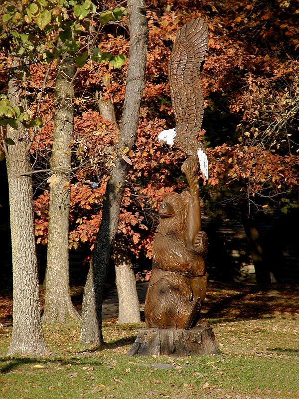 Eagle  Bear.jpg(322)