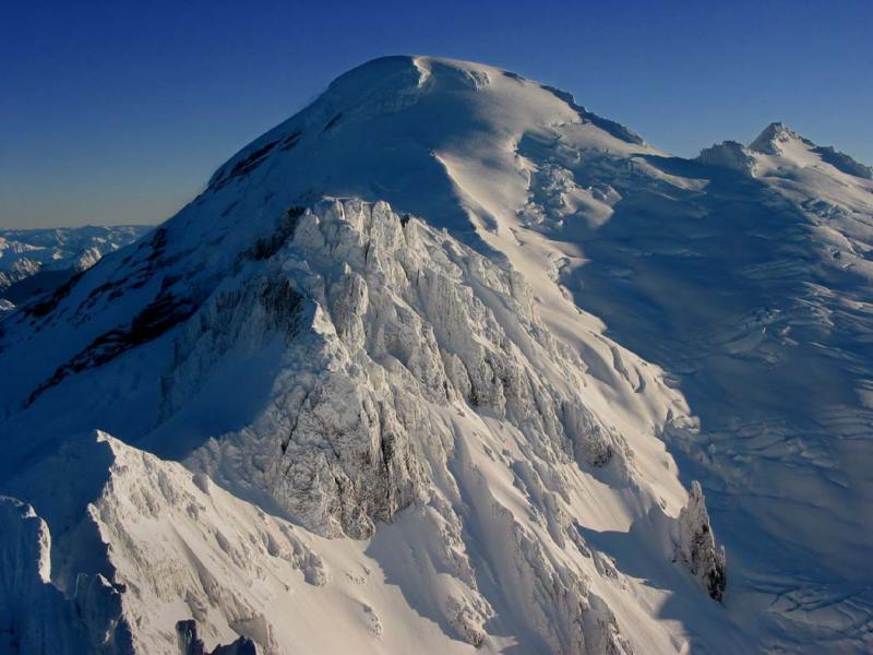 Black Buttes & Deming Glacier (MtBaker010603-62copy.jpg)