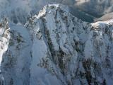 Redoubt, Upper N Face (Redoubt112003-38adj.jpg)