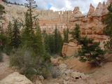 Bryce Canyon ut102.jpg