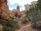 Bryce Canyon ut103.jpg