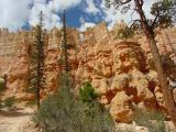 Bryce Canyon ut113.jpg