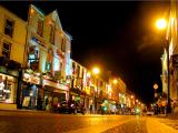 High Street - Killarney (Co. Kerry)
