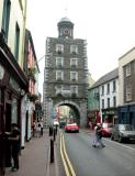 Clock Gate - Youghal (Co. Cork)