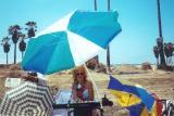 ArtistsOn Venice Beach