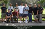 LACdG - 1st Meeting @ Huntington Botanical Gardens