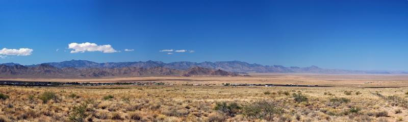 Desert City and Mountains.jpg