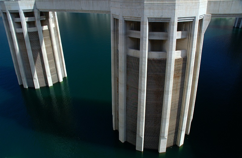 Dam Intake Towers.jpg