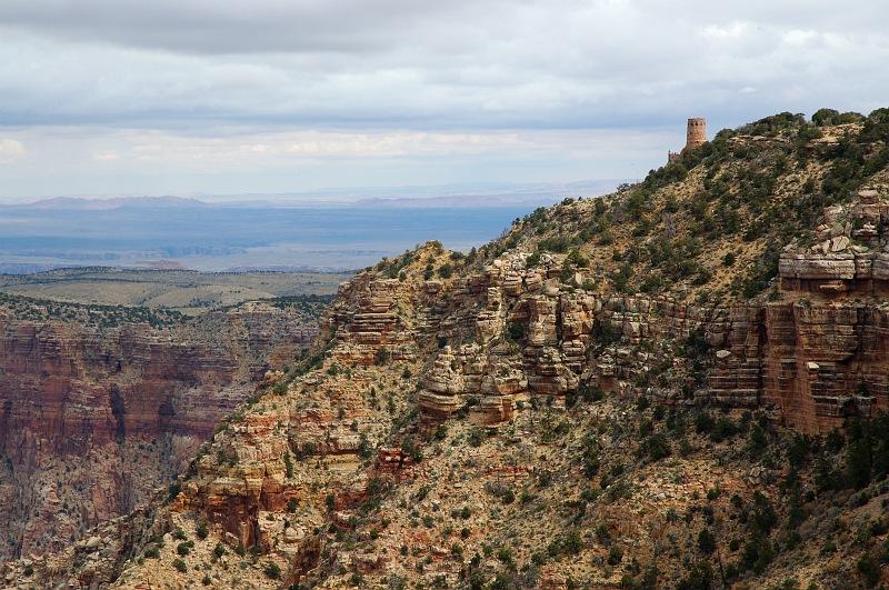 Desert View Tower Detail.jpg