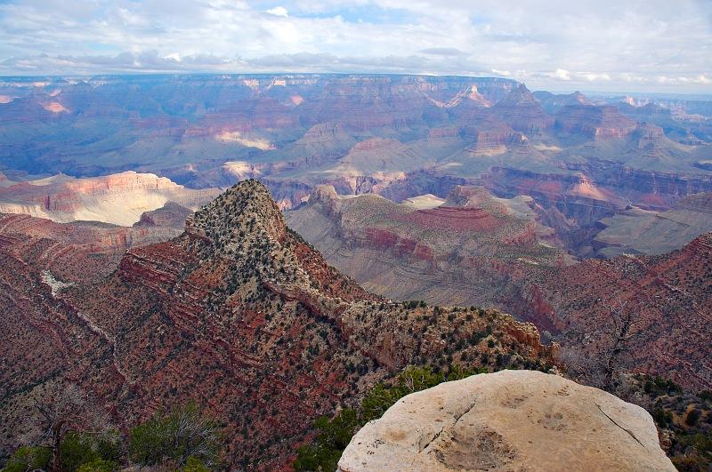 Grand Canyon Base Jump.jpg