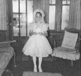 family photos - 1954