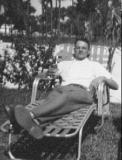 family photos - 1956