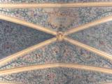 2003-09-08 10-43-41.JPG