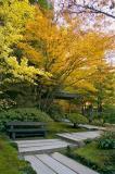 Color-Bench.jpg