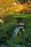 Green-Arched-Lantern.jpg