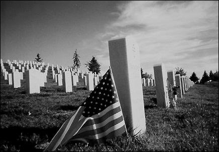 memorial_graveyard.jpg