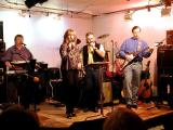 Music Shop, Myrtle Beach, SC 9/5/2003
