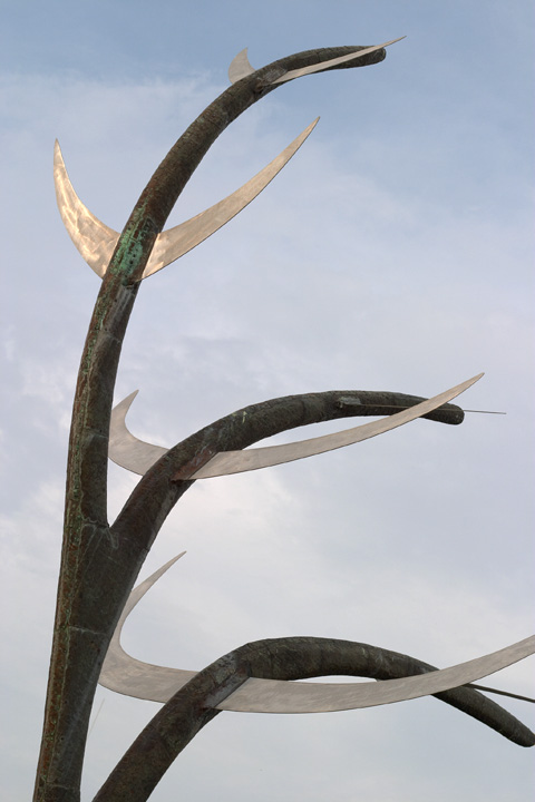 Baker Park Sculpture.jpg