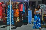 IMG10587 sarong sale.jpg