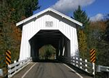 Covered Bridges and Fall Pictures