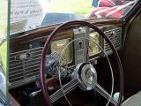 1938 Chrysler Imperialby Bill Borne