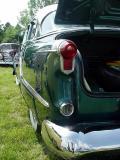 1963 Olsmobile 88by Bill Borne