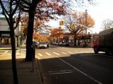 Port Washington Main Street