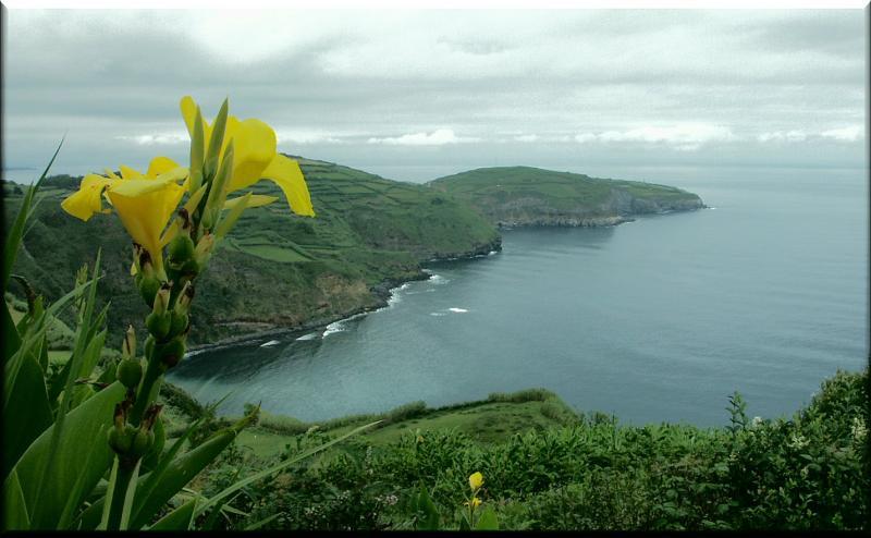 north coast.jpg