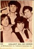 Monkees Trading Cards