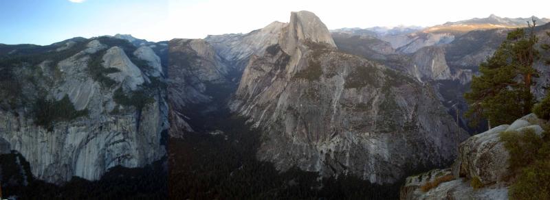 Yosemite Valley Panorama r.jpg