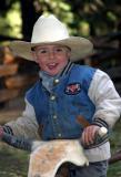 Cowboy Best.jpg