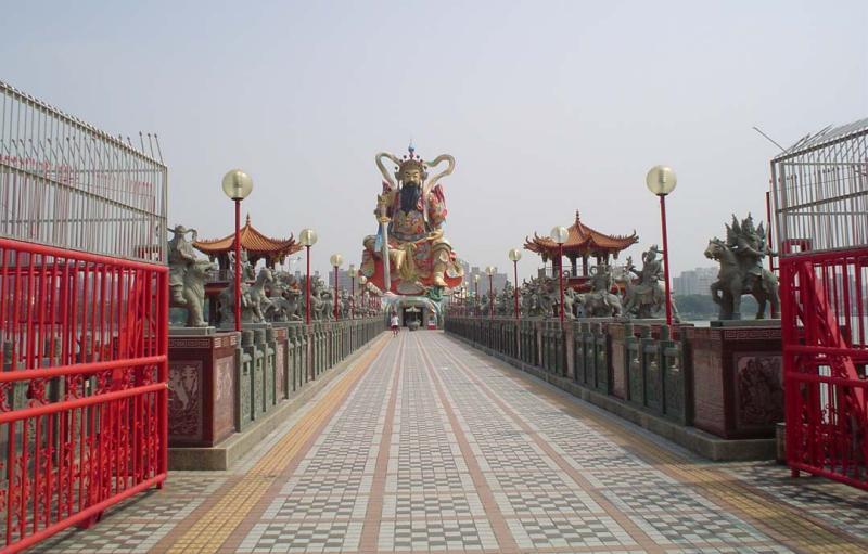 Gaoxiong