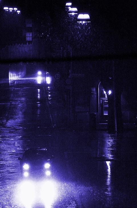 17 Dec 04, orage