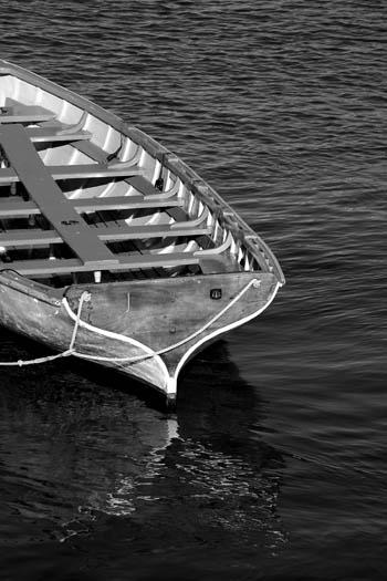 Dat Boat