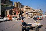 Kurdistan, Iraq, April 2004