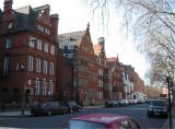 So. Kensington
