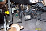 Interior Surgery 06.JPG