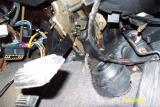 Interior Surgery 08.JPG