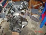 V6 Motor 03.JPG
