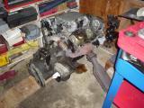V6 Motor 04.JPG