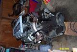 V6 Motor 06.JPG