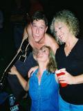 Jay Judy & Debbie