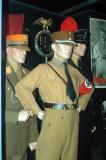 Nazis, Imperial War Museum