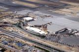 Dubai Airport Expo
