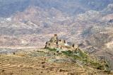Manakha to Al-Khutayb