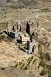 Manakha to Al-Hutayb