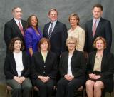 Annual Report - Merritt Capital Community Corporation