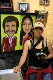Sonny, Cher & Audra