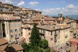 Best Perugia Rooftops