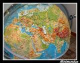 ..in 60 clicks around the world